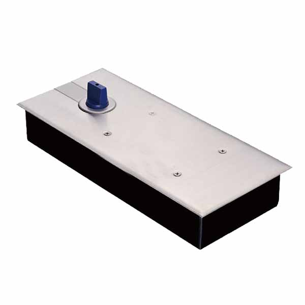 Floor Hinge (HD 406)