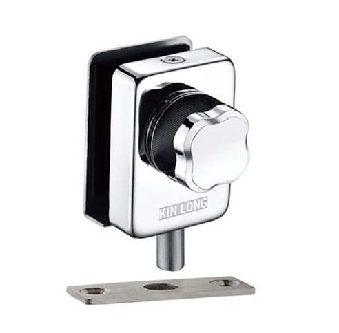 BCX201- Glass Door Lock