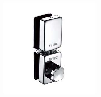 BCX202-Glass Door Lock