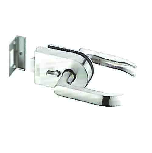 KMS31710 Glass Door Lock(BS83)