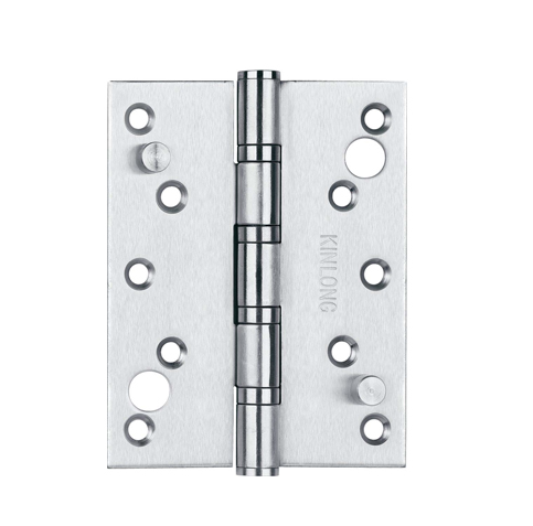SHY12111 Anti-theft hinge(MJ022)