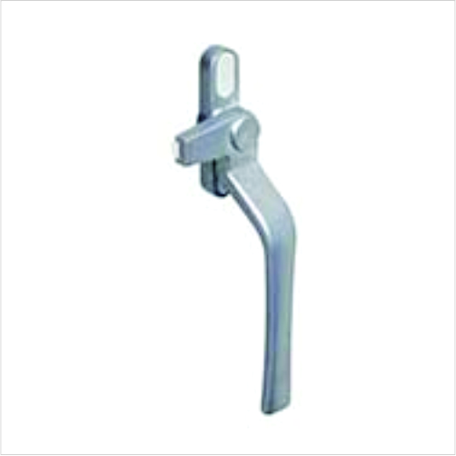 Casement Handle (MQ-02)