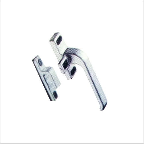 Casement Handle (CZS-70)